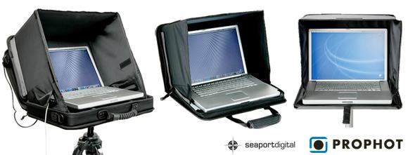 sac seaport pour macbook pro prod photo