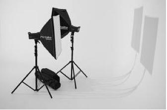 elinchrom d lite it blog prophot. Black Bedroom Furniture Sets. Home Design Ideas