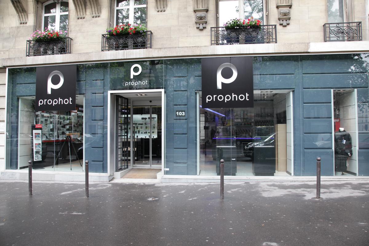 prophot s 39 agrandit blog prophot. Black Bedroom Furniture Sets. Home Design Ideas