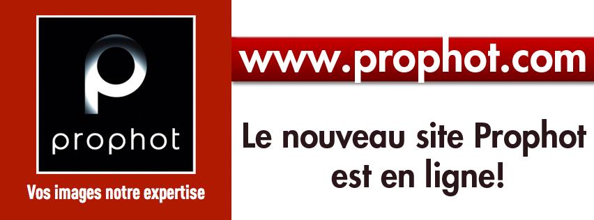 site Prophot