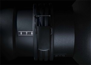 B1 Fonction Zoom(small)