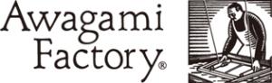 Logo Awagami