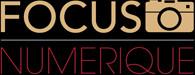 logo-focus-v3