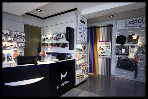 Comptoir Fond_web_cadre_agencement du magasin