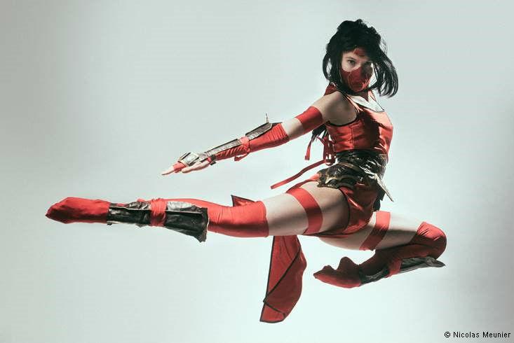 Ninja Warrior_Nicolas Meunier_copyright_D-Lite RX4
