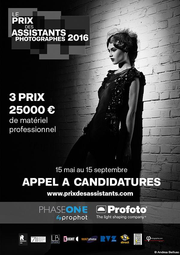 affiche-prix-des-Assistants Photographes-2016
