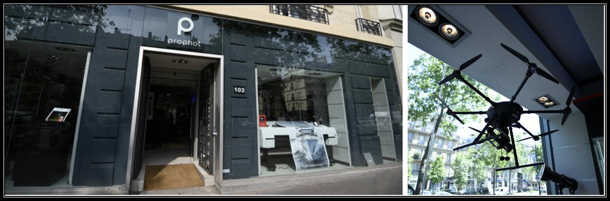 collage-vitrine sans nom_agencement du magasin