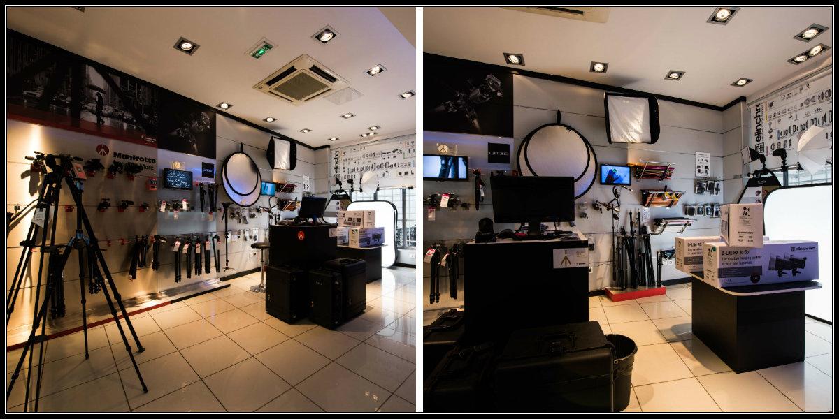 milieu-magasin_haut_prophot