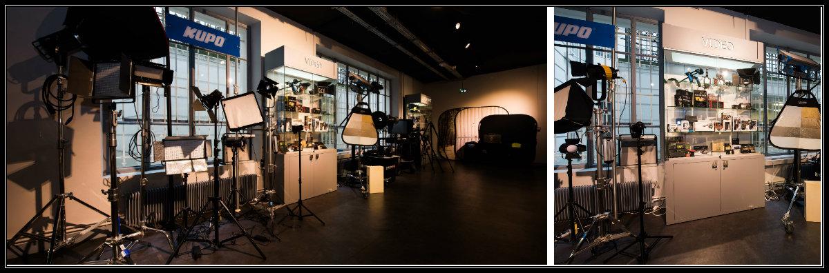 showroom_bas magasin_droit_prophot