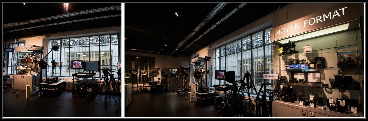 showroom_bas magasin_gauche_prophot
