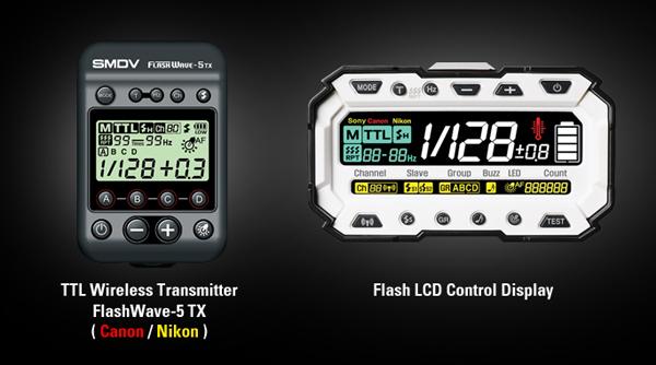 briht-360_transmitter