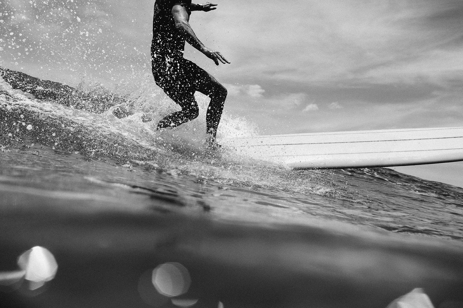 Fabien Voileau - Parade_ Photographe