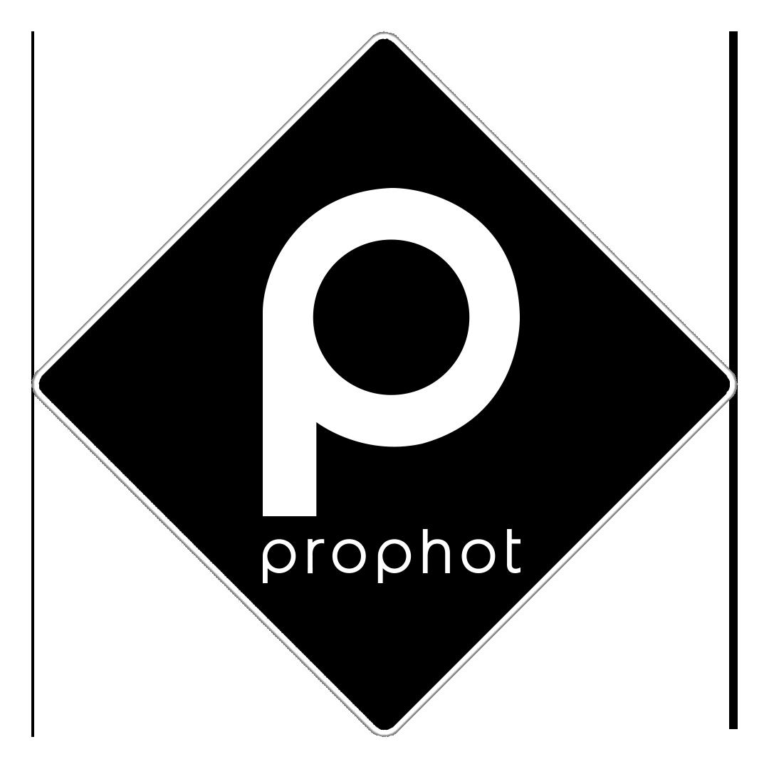 Blog Prophot