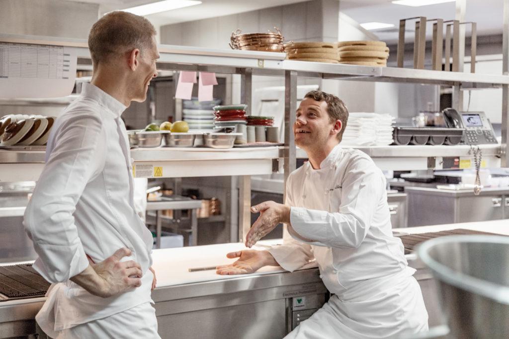 victor-bellot-photographe-culinaire-  Damien Leroux et Jérémy Cheminade.jpg