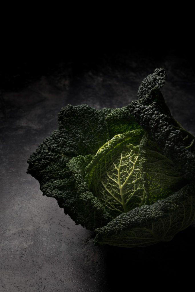 victor-bellot-photographe-culinaire- Le choux.jpg
